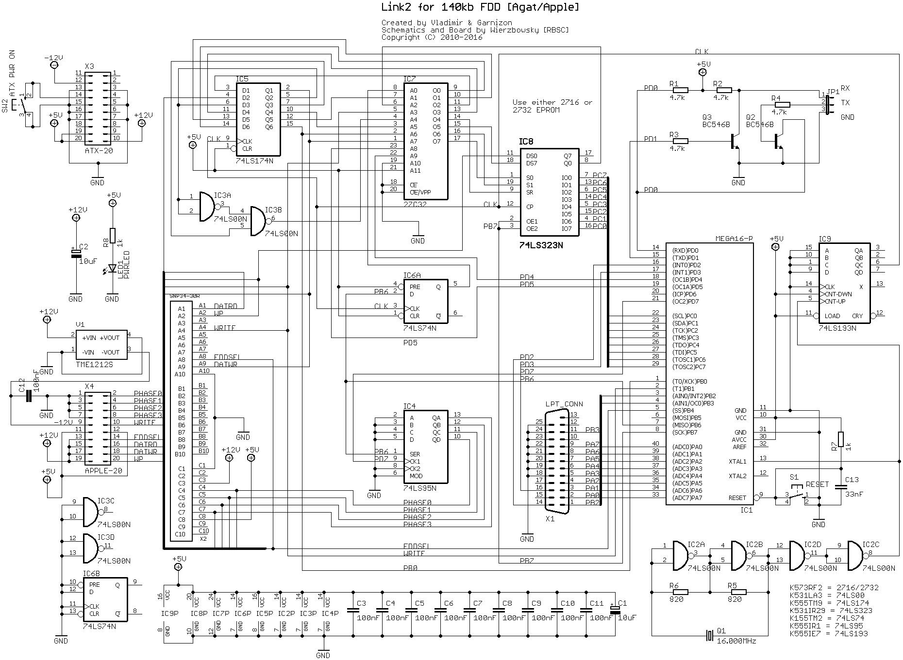 http://podrezov.com/agat140/schematics.png