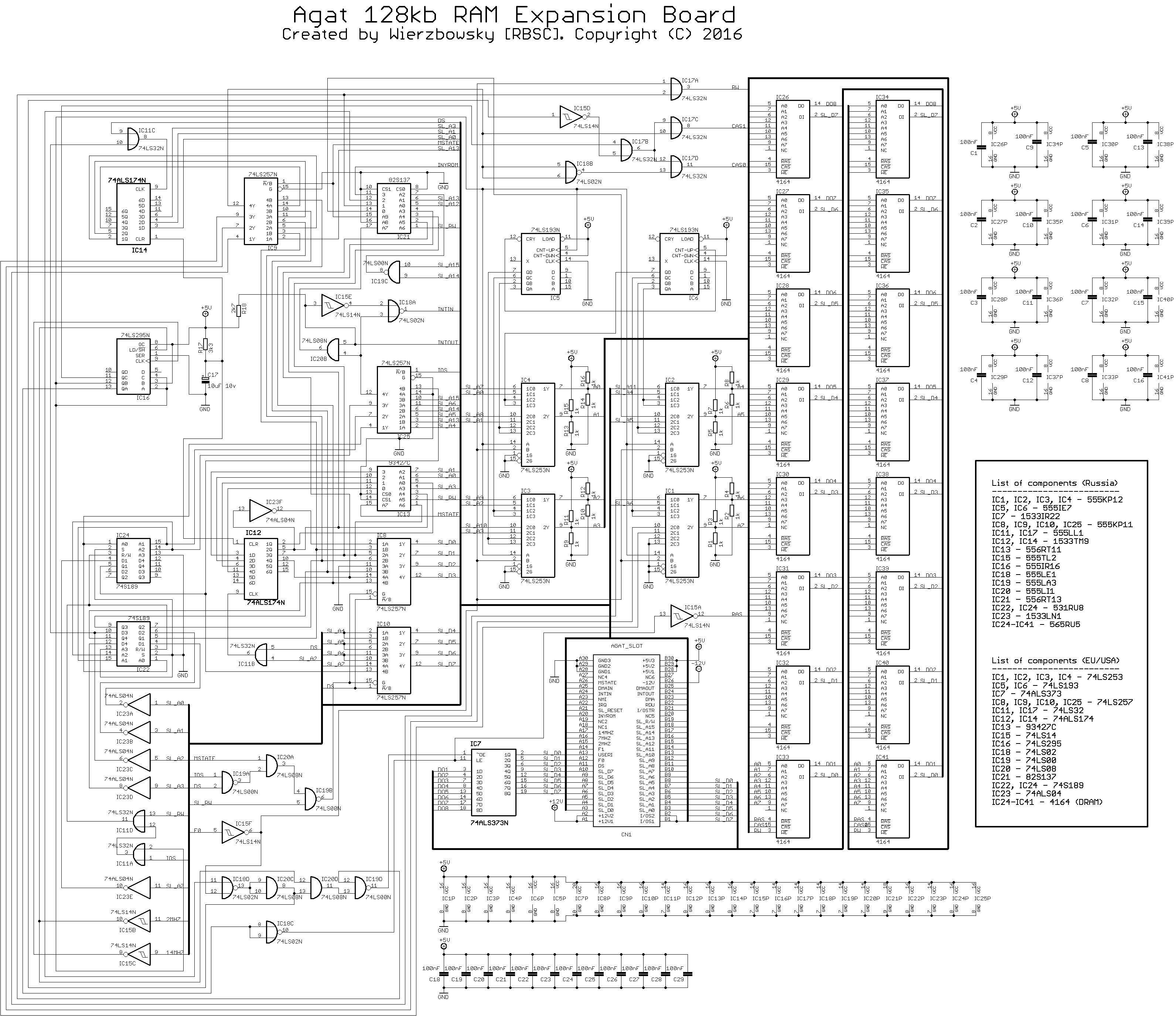 http://podrezov.com/agatram/schematics.png
